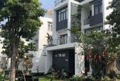 Bán biệt thự cực đẹp đường Lê Văn Sỹ, Quận 3. 8.5x20m, giá 35 tỷ