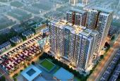Chính thức nhận giữ chỗ đợt 2 căn hộ Aio City Bình Tân liền kề Aeon Mall - Chỉ từ 2 tỷ
