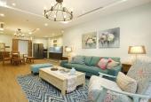 Hot! Chuyên cho thuê căn hộ 1-4PN tại Vinhomes D'Capitale mức giá hợp lý nhất - 0846599966