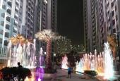 Bán gấp căn hộ chung cư 2 ngủ Imperia, ban công Đông Nam, giá 37tr/m2 tại Minh Khai