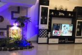 Bán nhà 5 tầng mặt phố 18m ra Hoàng Quốc Việt  50m2, giá 4.2 tỷ.