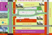 Đất Vsip 2 ngay chợ Phú Chánh sát đường DT742 ( Huỳnh Văn Lũy) kế bên trung tâm hành chính tỉnh
