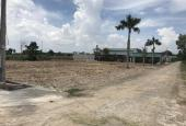 Chính chủ kẹt tiền bán đất củ chi, 5x34m, giá 1,73 tỷ, giáp hóc môn.