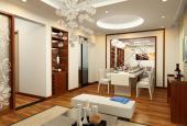Bán nhà 9 tầng mặt phố Đền Lừ, Hoàng Mai, Hà Nội diện tích 90m2 giá 27 Tỷ