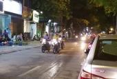 Bán đất Lê Văn Lương từ 32 tỷ, ô tô tránh, kinh doanh văn phòng, khách sạn
