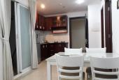 Mình cho thuê căn hộ Harmona, Tân Bình, 76m2, 2PN, đầy đủ nội thất, giá 12tr5/tháng, nhà đẹp ở ngay