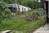 Cần bán 510m2 đất vườn ngay bệnh viện đa khoa Củ Chi, TP. HCM 620 triệu sổ đỏ