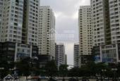 Chính chủ cần bán gấp một số căn hộ N05 Hoàng Đạo Thúy. Giá rẻ, LH: 0987.459.222