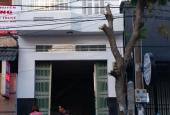 Bán nhà mặt tiền đường trường học, tọa lạc ngay vị trí trung tâm tx dĩ an, ngay chợ dĩ an 1