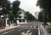 Bán Lô góc dự The Eden Rose đường Kim Giang, giá 43tr/m2 xây dựng