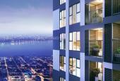 1 suất ngoại giao Imperia Sky Garden tầng đẹp, view rộng, CK tới 5%, vào tên trực tiếp hợp đồng