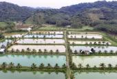 Bán Đất Trong Khu Du Lịch Nam Cát Tiên Island