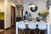 Bán Căn hộ chung cư (đủ nội thất) Q. Hoàng Mai - DT 96m2 - Giá 24 Triệu/m2