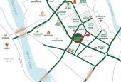 Mở bán căn hộ N15, N16 Sài Đồng ký trực tiếp chủ đầu tư. LH: 0976 385 792