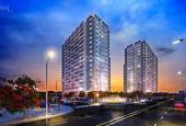 Bán căn hộ chung cư tại dự án Flora Novia, Thủ Đức, Hồ Chí Minh, diện tích 56m2, giá 2.25 tỷ