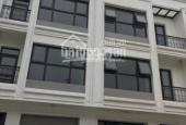 Cho thuê mặt bằng thương Mại tầng 1 Tòa Flc Quang TRung 515m2 giá 440nghìn/m2