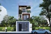 Nhà mới Xây Gần chợ Tân Phước Khánh,Tân Uyên,Bình Dương 1 Lầu 1 trệt (4*18) giá chính chủ 1.6 tỷ
