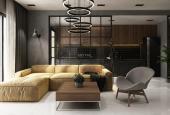 Căn góc rộng nhất Golden Mansion 109M2, 2 view thoáng mát, 3pn đầy đủ nội thất giá 5ty full phí