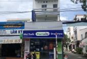 Bán Gấp Nhà góc 2Mt KD đường Tân Quý , Q. Tân Phú.