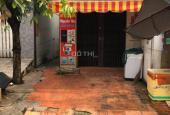* Bán Nhà Mt kinh doanh Khu Cafe đường S9 , P . Tây Thạnh , Q. Tân Phú :4 x 25m cấp 4