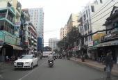 Cho thuê nhà MT Nguyễn Thái Học, Quận 1, DT 8x20m, 5 lầu ST, giá 290tr/th