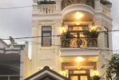 Định cư nước ngoài, gia đình bán căn biệt thự 200m2 - Bình Lợi, giá 2.5 tỷ. LH: 0909.887.249