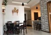 Cần bán căn hộ full nội thất ở CC Thảo Điền Pearl, Q2