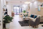 Bán căn hộ 115m2, 3PN dự án New Horizon City 87 Lĩnh Nam, tầng 16