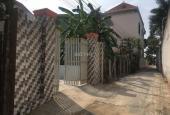 Cho thuê nhà hẻm 105 Huỳnh Văn Luỹ, Phú Lợi, Thủ Dầu Một, Bình Dương. : 0917829339