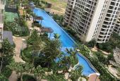 Cần cho thuê căn hộ ESTELLA HEIGHTS . Liên hệ Toàn : 0906699095