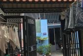 Chủ bán gấp nhà cấp 4 gác lửng 58m2 362/25/6U Phan Huy Ích, P12, Gò Vấp giá 3,7 tỷ