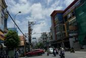 Bán gấp nhà MT đường Trường Chinh, Phường 13, Tân Bình, KD, DTCN 140m2, 4 tấm. Giá 21 tỷ TL