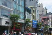 Cho thuê mặt bằng kinh doanh phố Ngô Thì Nhậm: DT 35m2 x 2T, MT 6m, giá 43 triệu. LH 0986896498