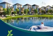 Ra mắt biệt thự Aqua City, thanh toán 3.9 tỷ cho đến khi nhận nhà, ưu đãi hot trong tháng 9
