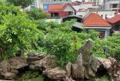 Bán Đất Thạch Bàn, nhỉnh 1 tỷ có ngay miếng đất nội thành Hà Nội 41m2.