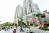 Cần bán căn hộ Hòa Phát -99 Tân Mai - LH :0968046861