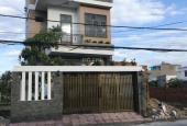 Bán nhà 3 mặt tiền đường Phú Nông, Vĩnh Ngọc, ngay sau lưng Vĩnh Điềm Trung giá 3.25 tỷ