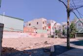 Bán đất khu vip đường Vườn Lài, DT: 75,5m2, hẻm 7m, sổ hồng riêng, giá 6.3 tỷ TL. Tel 0902804438