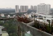 Cần bán gấp căn hộ Hưng Phát 1, Lê Văn Lương, Nhà Bè, 1.54 tỷ/55m2, 1PN, LH: 0901921246