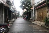 Bán đất Hương Lộ 2 hẻm nhựa 7m thông, DT 4x17m, giá 4.1 tỷ
