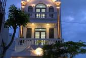 Bán Nhà phố kiểu Tân Cổ Điển siêu đẹp, chỉ 1 căn duy nhất tại Green Riverside Huỳnh Tấn TP.HCM.