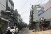 Bán nhà nát đường Số 22, Lê Văn Quới 4x16m, giá 3.8 tỷ