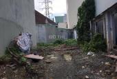 Bán gấp lô đất nở hậu đường Trần Thị Cẩm đối diện KCN Tân Phú Trung