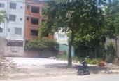 Bán cặp nền rẽ nhất đường Cao Minh Lộc KDC 586, P. Phú Thứ, Q. Cái Răng, TP. Cần Thơ . DT 250;m2 .
