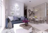 Cần cho thuê căn hộ Novaland đường Phổ Quang, 2 phòng ngủ, 69m2, nội thất đầy đủ giá 15.5tr