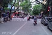 Cho thuê nhà MT Nguyễn Thái Học, P. Phạm Ngũ Lão, Q. 1, DT 8x15m, 1 lầu, giá 200tr/th
