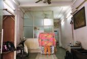 Chính chủ cho thuê nhà 2 lầu 420m2, 9PN đường Cô Bắc, Q.1, Ms Quỳnh