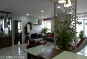 Căn hộ 3PN Đầm sen - Tân Phú cần bán tặng full nội thất, LH: 0909559005
