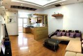 Bán căn hộ chung cư tại Dự án Khu đô thị mới Xa La, Hà Đông, Hà Nội diện tích 69.6m2 giá 1150 Tri