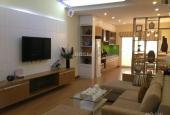 Bán nhà căn hộ dịch vụ mặt tiền Nguyễn Phi Khanh, Quận 1, DT: 7.9x8.4m, TN 168tr/th. Giá 32 tỷ